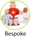 Bespoke (Tell us what you need)