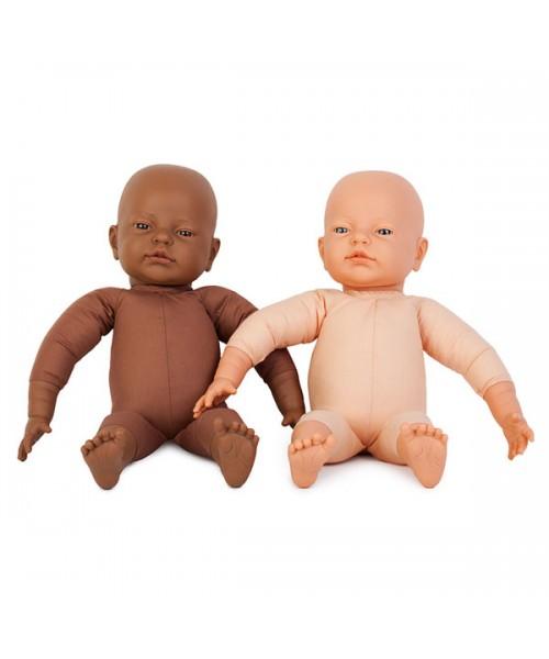42cm (Premature Size) Dolls