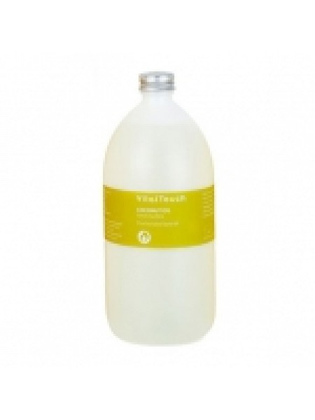 Fractionated Coconut Massage Oil 1ltr