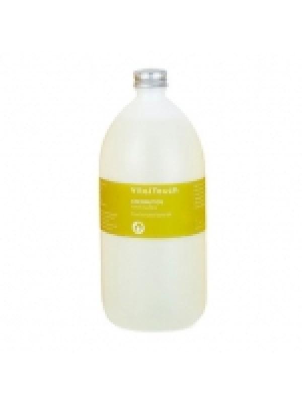 Fractionated Coconut Massage Oil 1ltr
